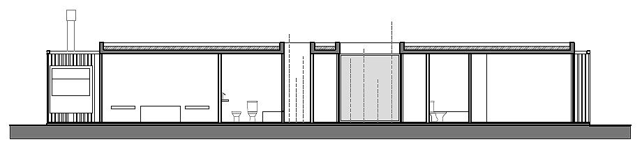 casa 2lh de luciano kruk arquitectos (24)