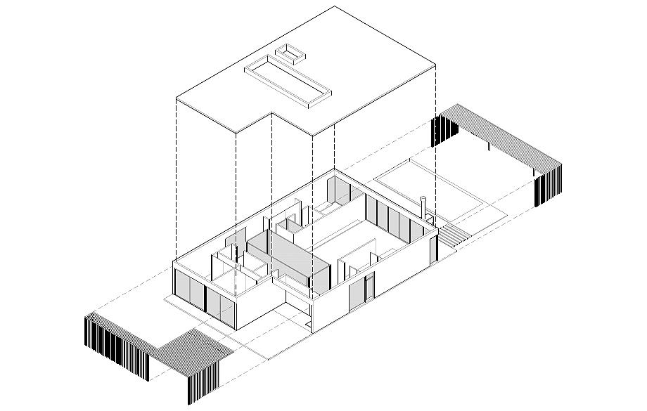 casa 2lh de luciano kruk arquitectos (25)