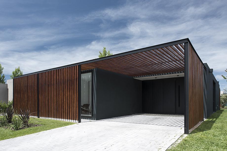 casa 2lh de luciano kruk arquitectos (3)