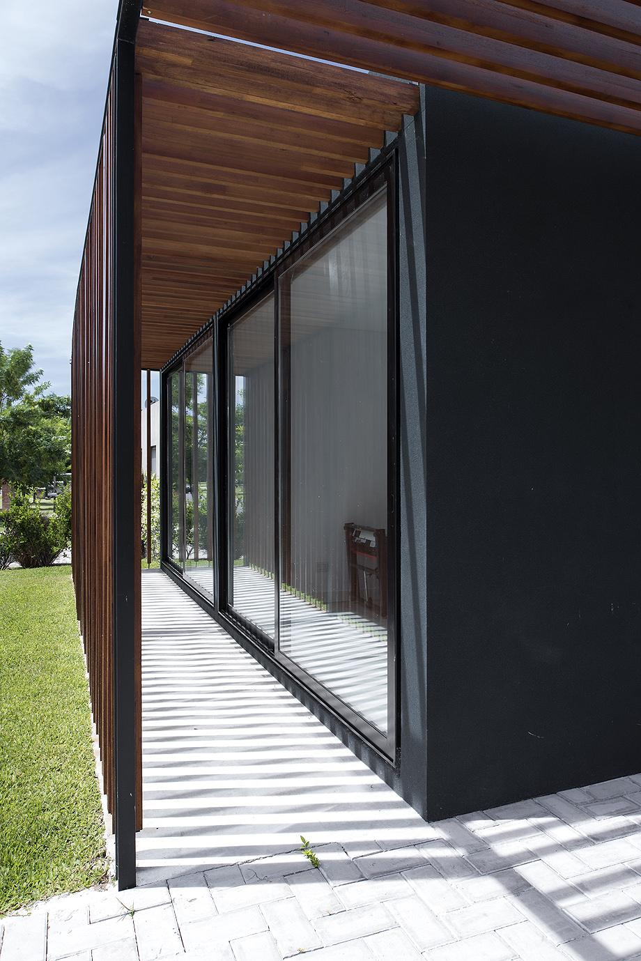 casa 2lh de luciano kruk arquitectos (4)