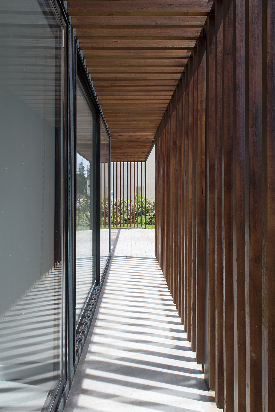 casa 2lh de luciano kruk arquitectos (5)