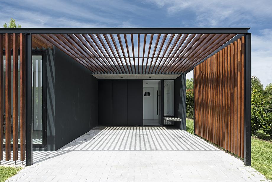 casa 2lh de luciano kruk arquitectos (6)