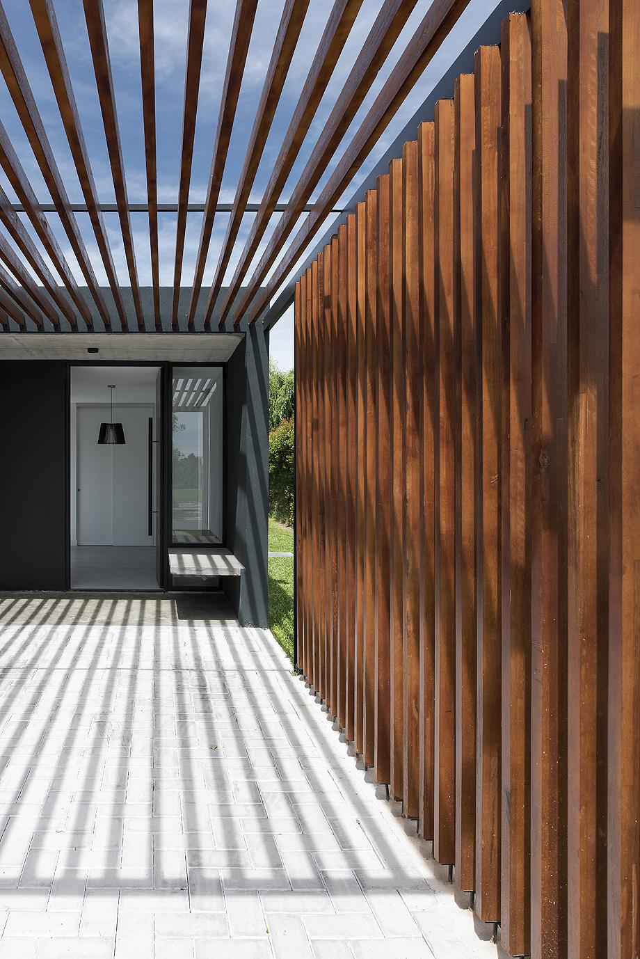 casa 2lh de luciano kruk arquitectos (7)