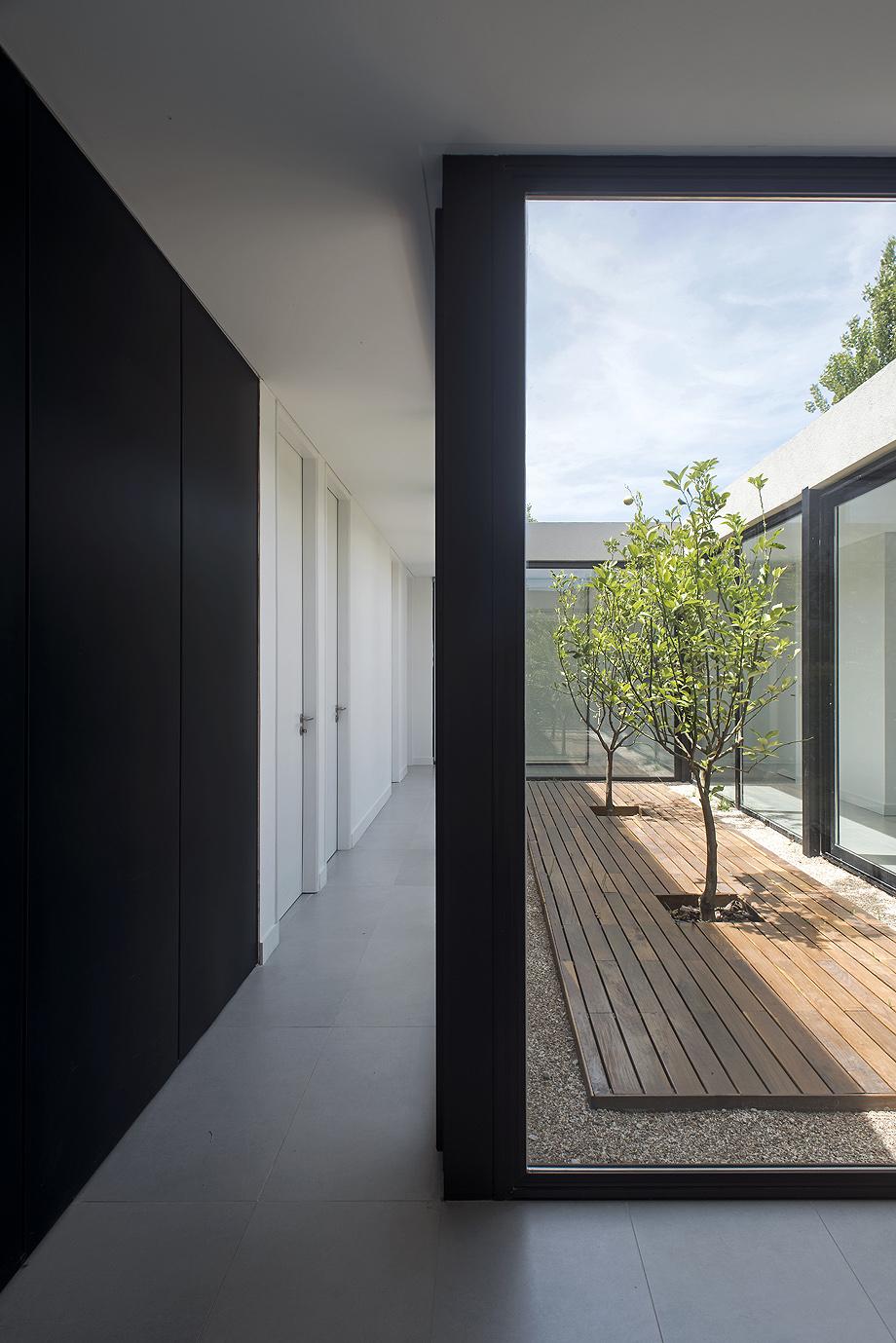 casa 2lh de luciano kruk arquitectos (8)