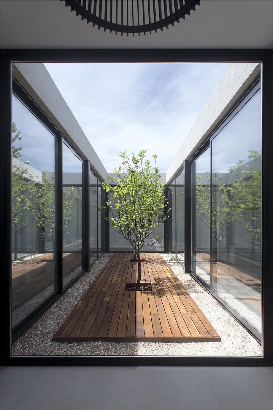 casa 2lh de luciano kruk arquitectos (9)