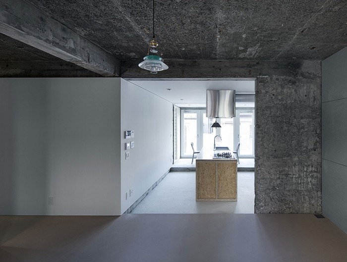 interiores revista online de diseo interior minimalista with y diseo revista online