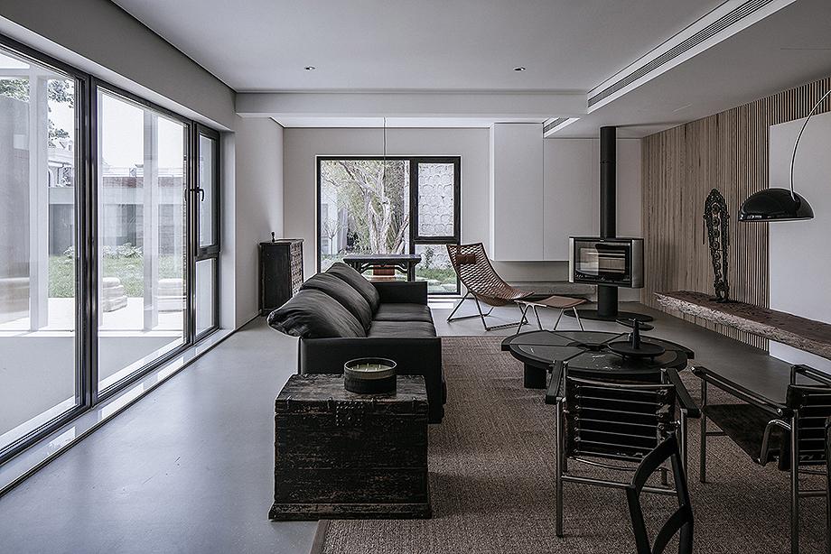 casa w de atelier about architecture (1)