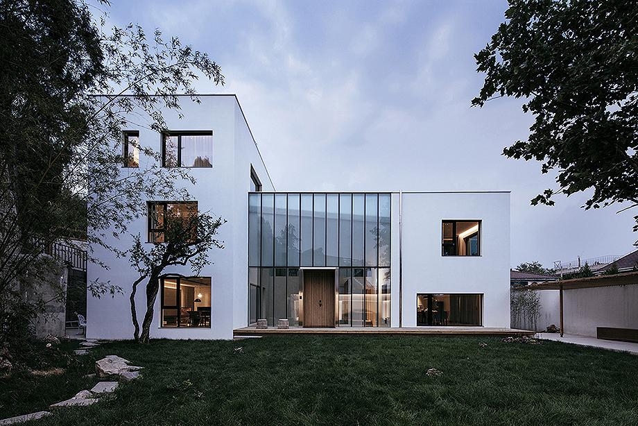 casa w de atelier about architecture (10)