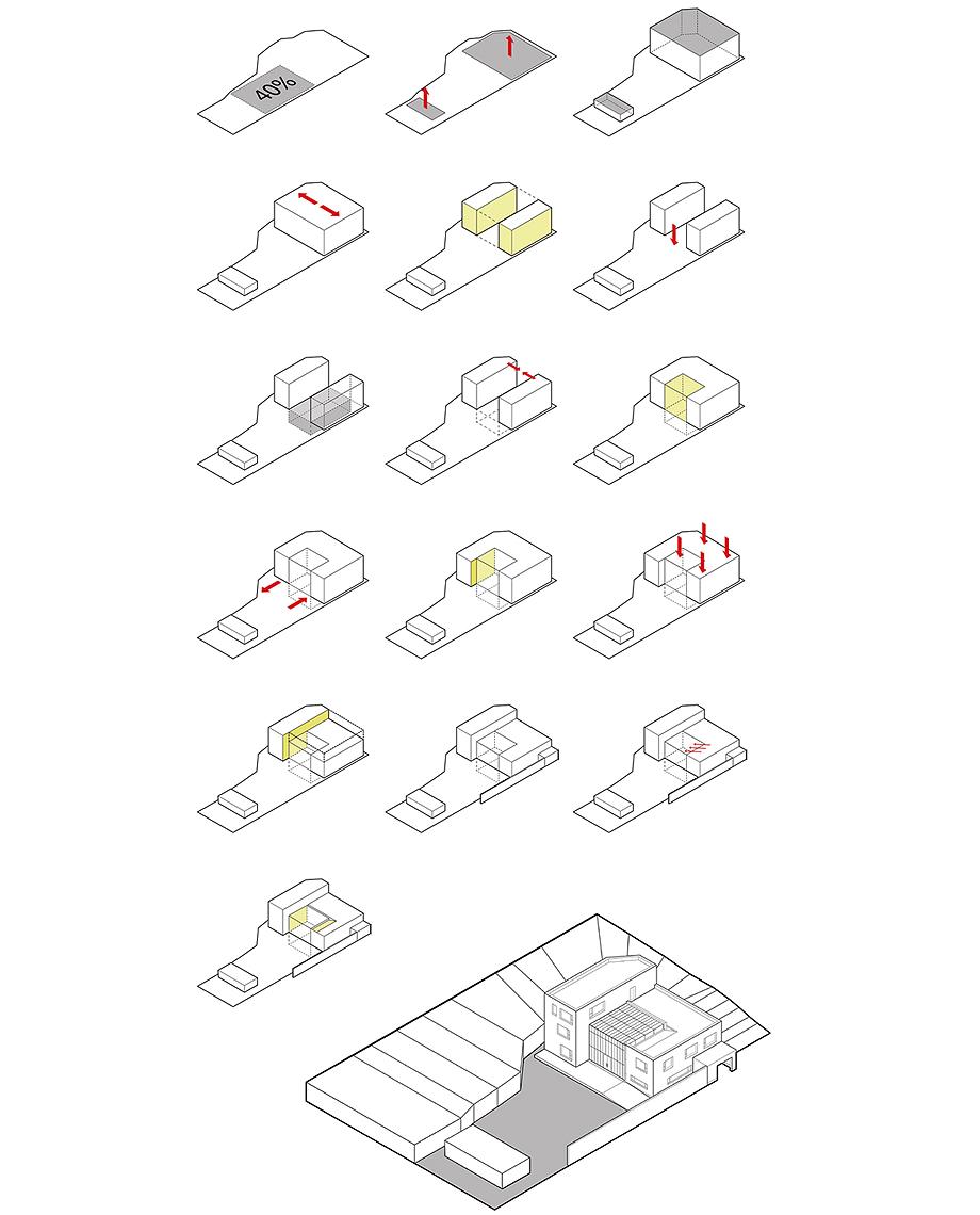 casa w de atelier about architecture (11)