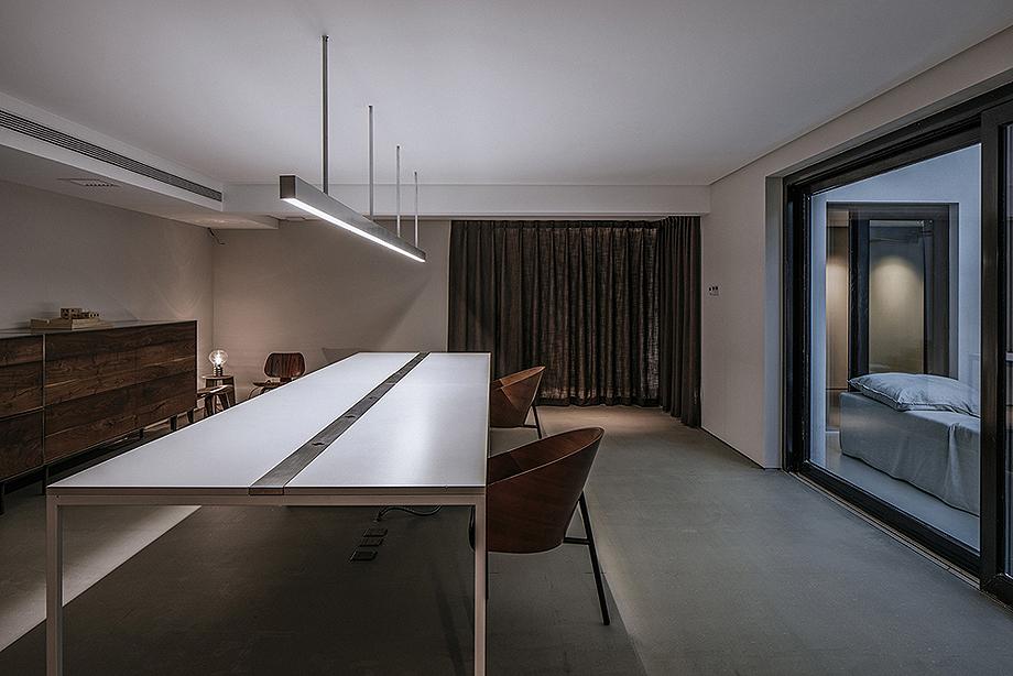 casa w de atelier about architecture (2)