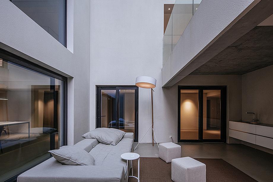 casa w de atelier about architecture (3)