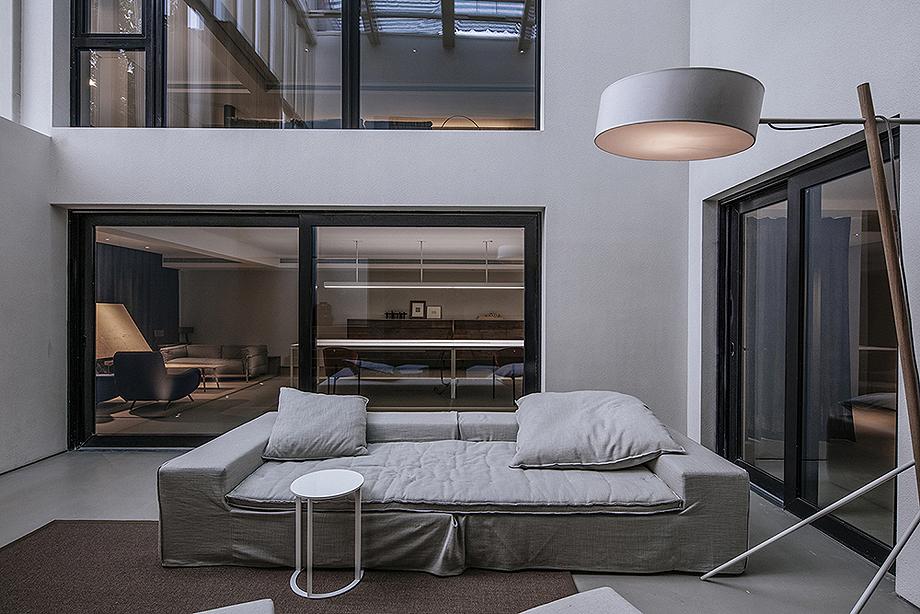casa w de atelier about architecture (4)