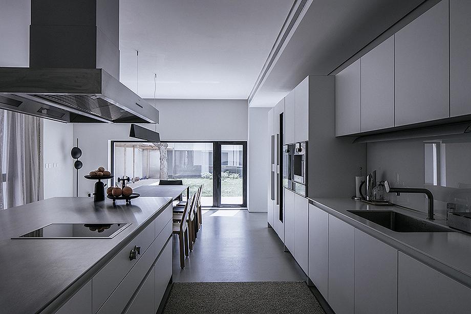 casa w de atelier about architecture (5)