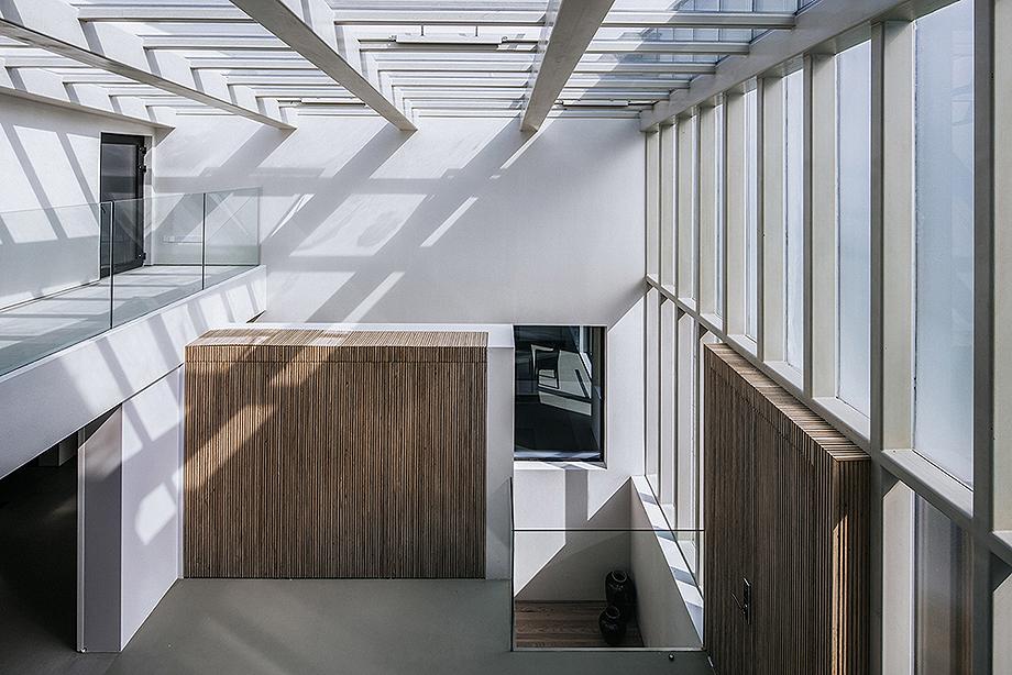 casa w de atelier about architecture (6)