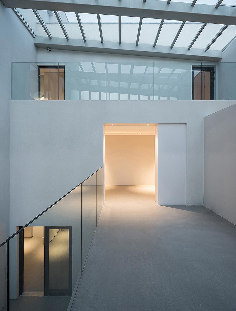 casa w de atelier about architecture (7)