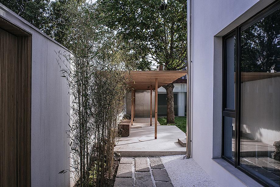 casa w de atelier about architecture (8)