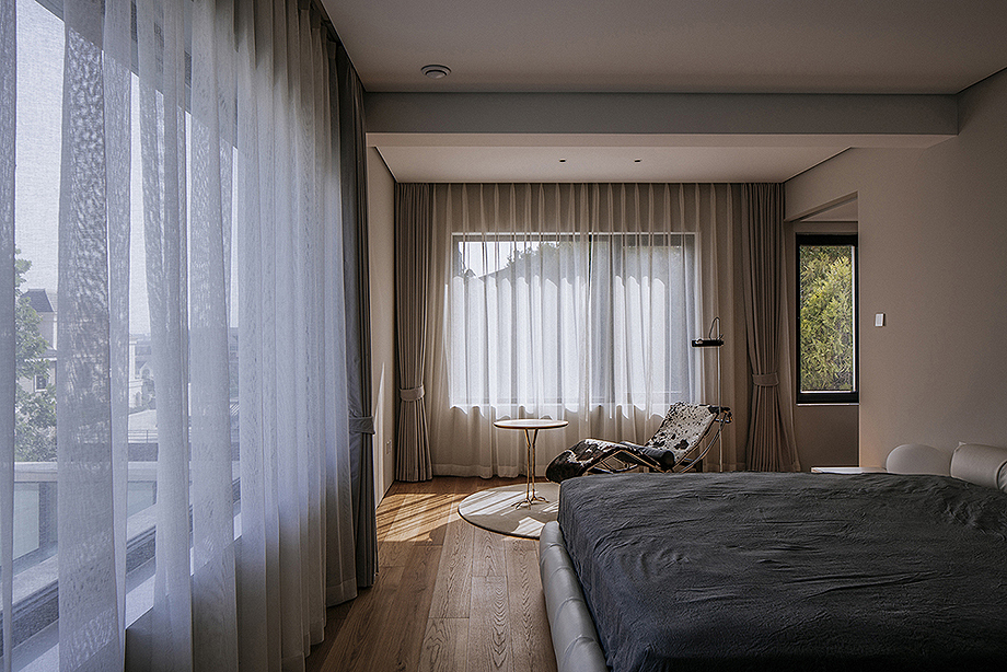 casa w de atelier about architecture (9)