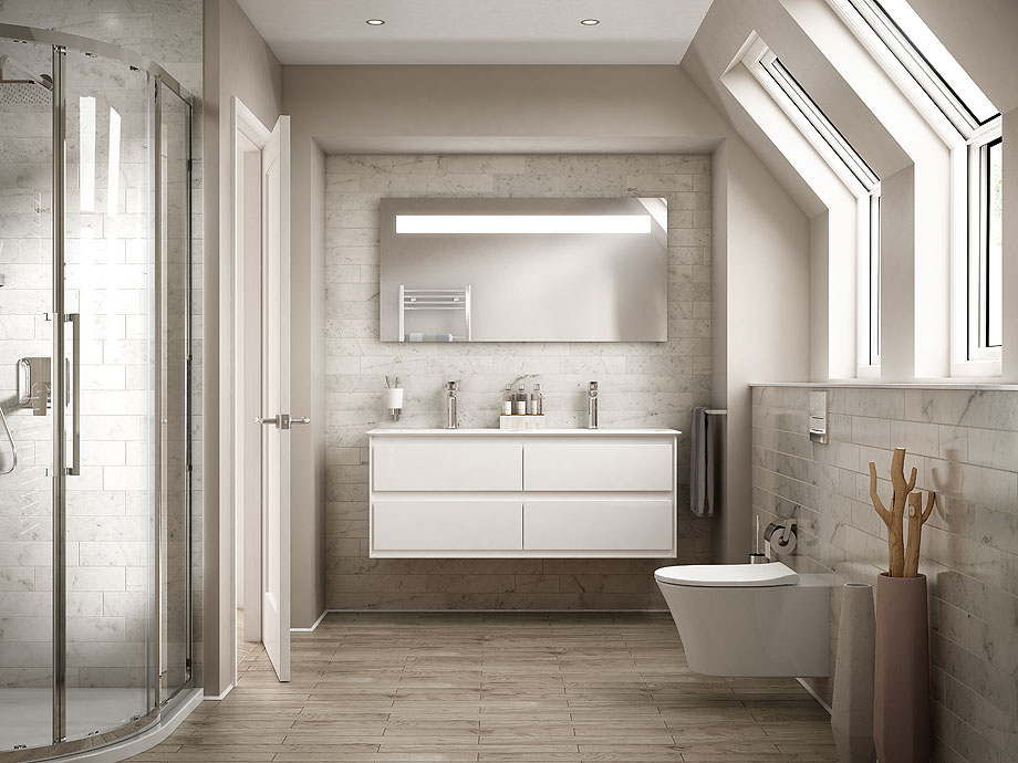 colección de baño connect air de robin levien ideal standard (1)