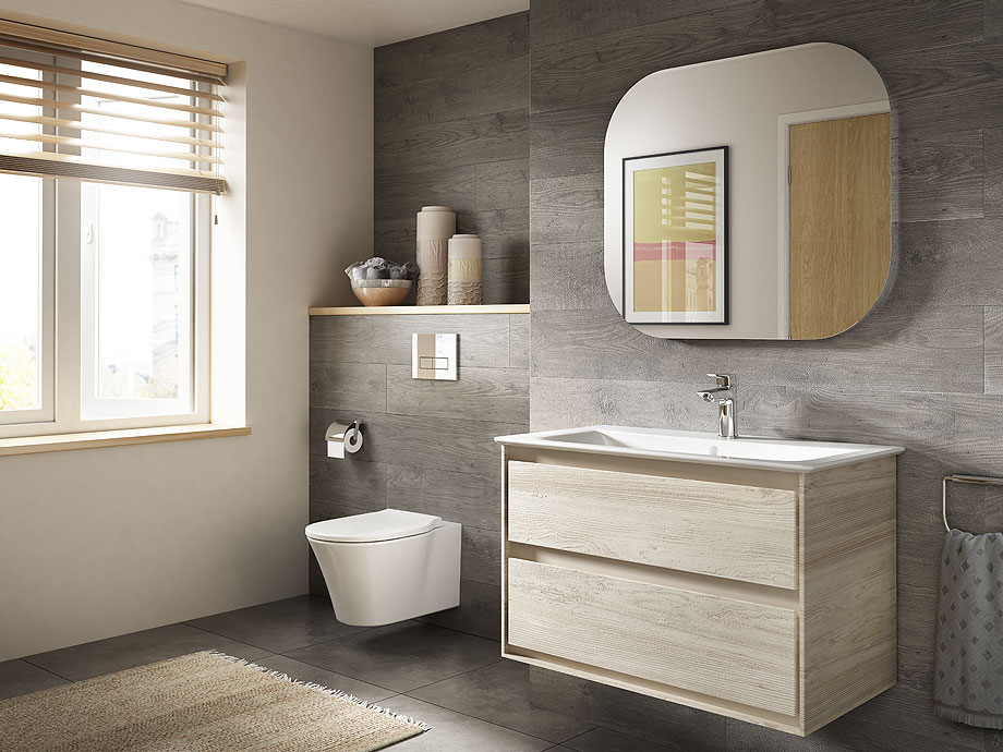 colección de baño connect air de robin levien ideal standard (2)