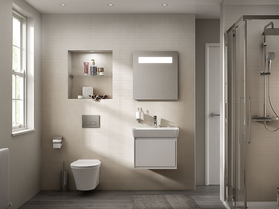 colección de baño connect air de robin levien ideal standard (3)