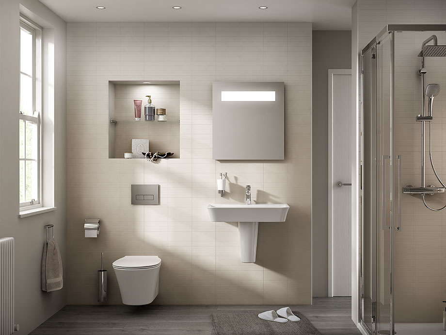colección de baño connect air de robin levien ideal standard (5)