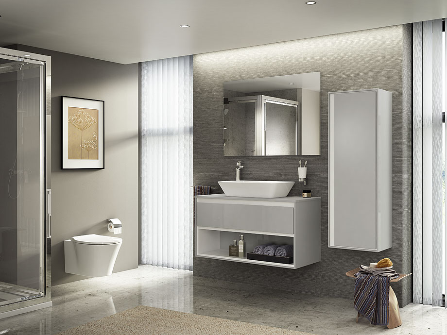 colección de baño connect air de robin levien ideal standard (6)