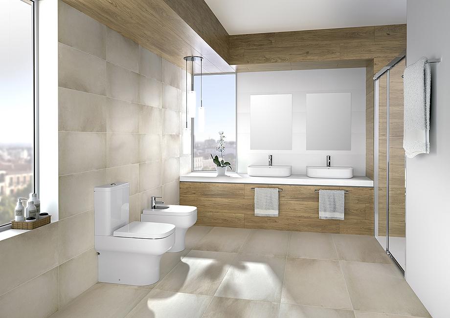 colección lavabos y sanitarios mid de gala (1)