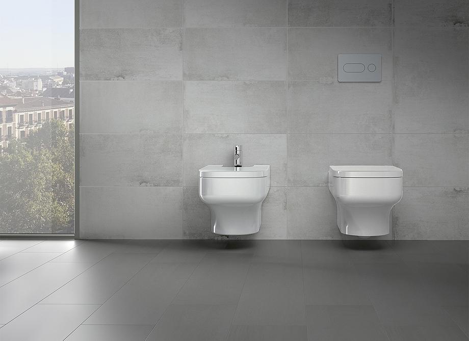 colección lavabos y sanitarios mid de gala (4)