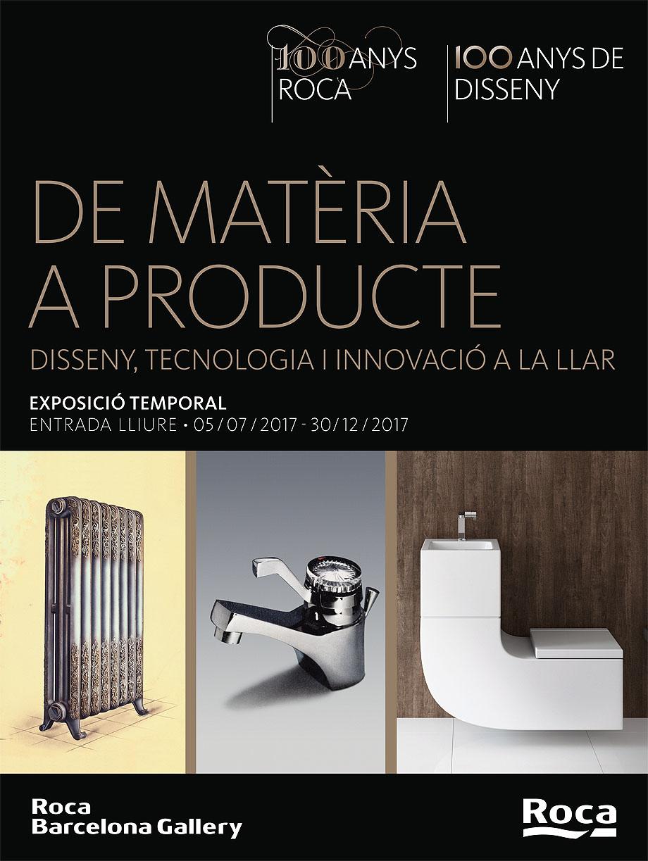 AF_Cartel_Catalan-De_materia_a_producte-Nueva_fecha.indd