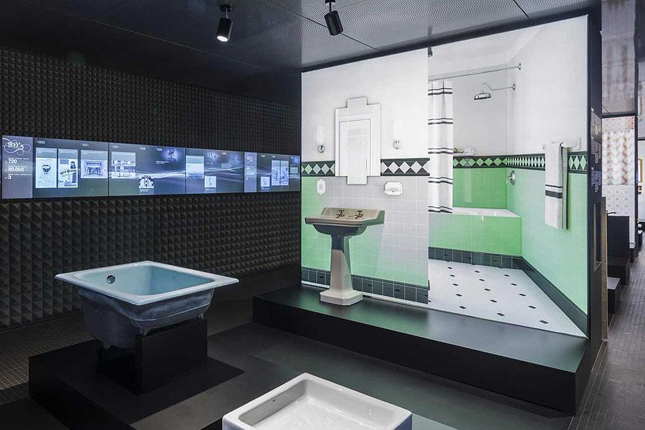 exposicion de materia a producto en roca barcelona gallery (5)