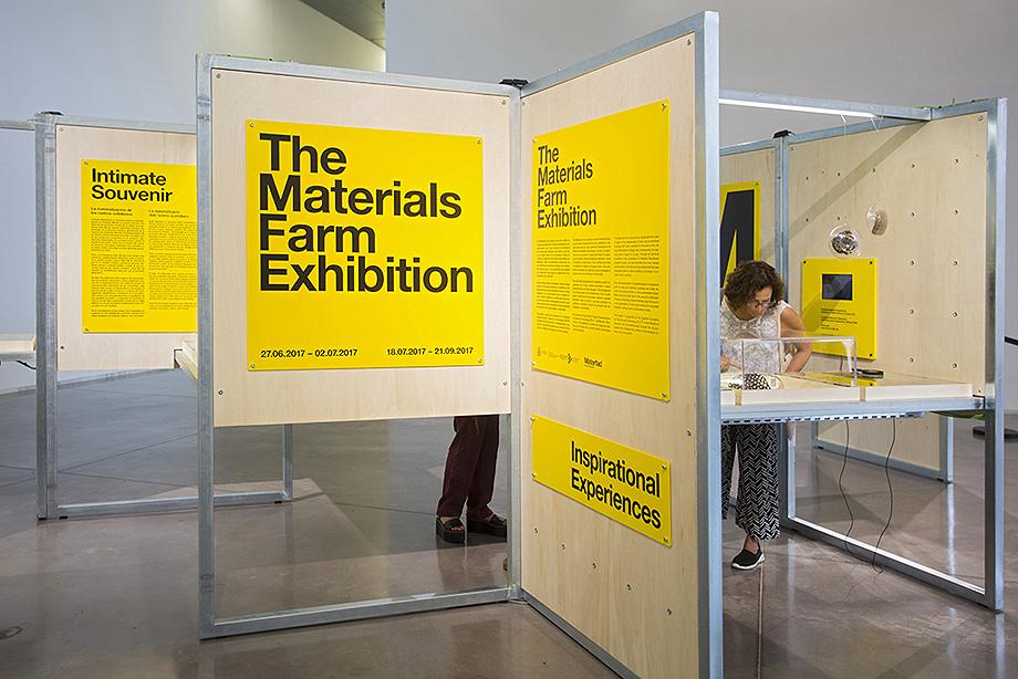 exposicion the materials farm fadfest 2017 (1)