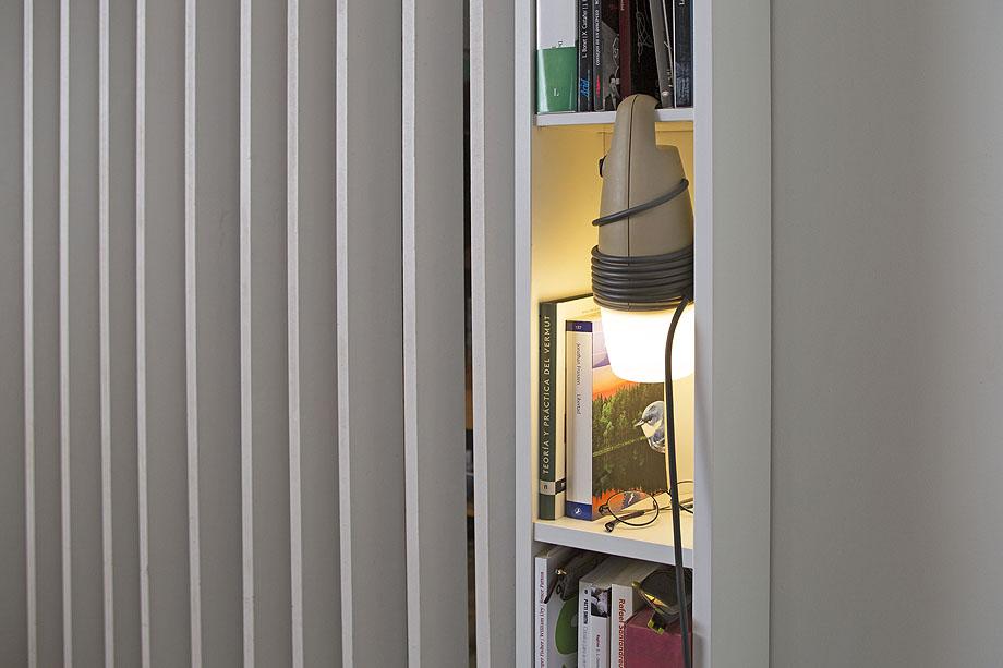 lampara hook de oiko design office y faro barcelona (1)