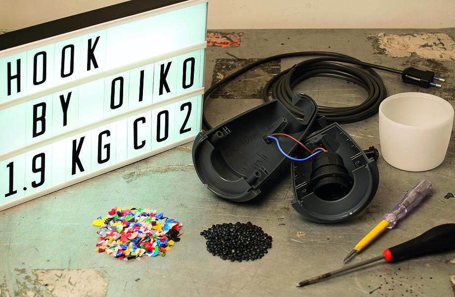 lampara hook de oiko design office y faro barcelona (11)