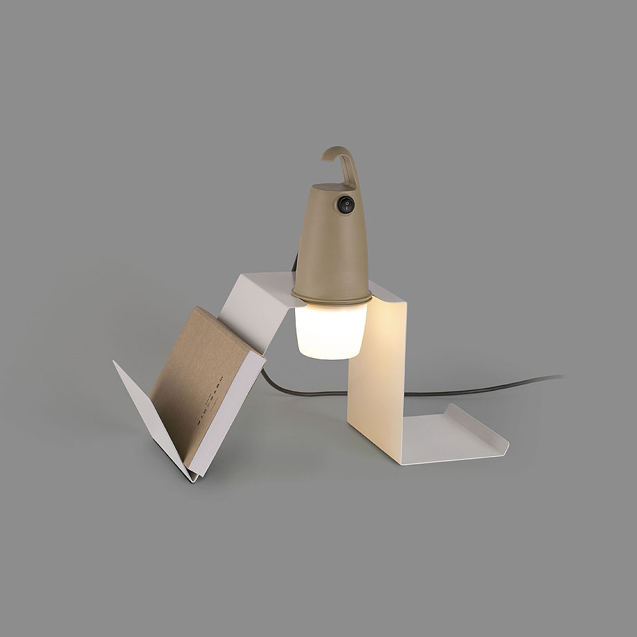 lampara hook de oiko design office y faro barcelona (3)