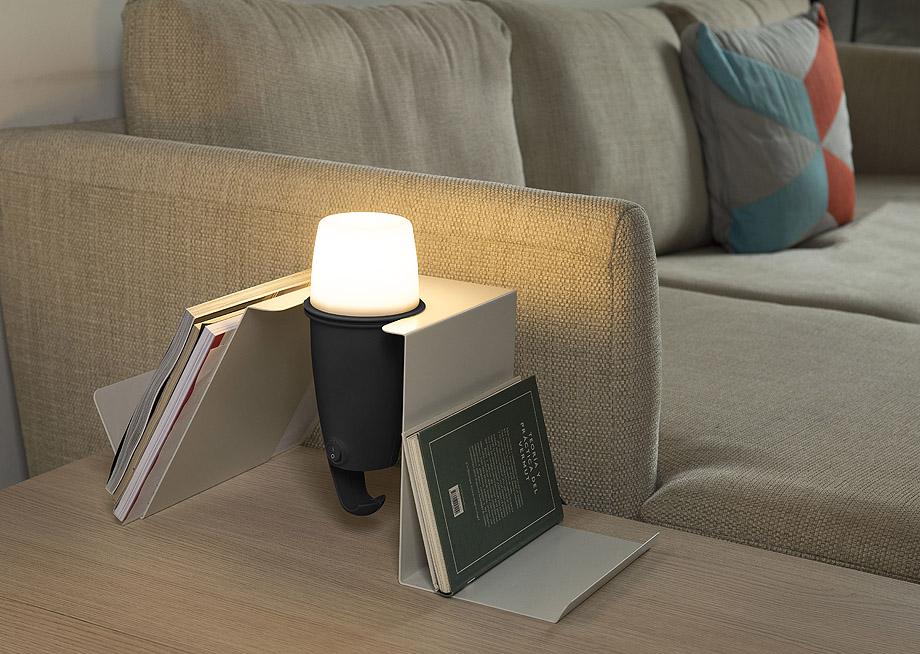 lampara hook de oiko design office y faro barcelona (5)