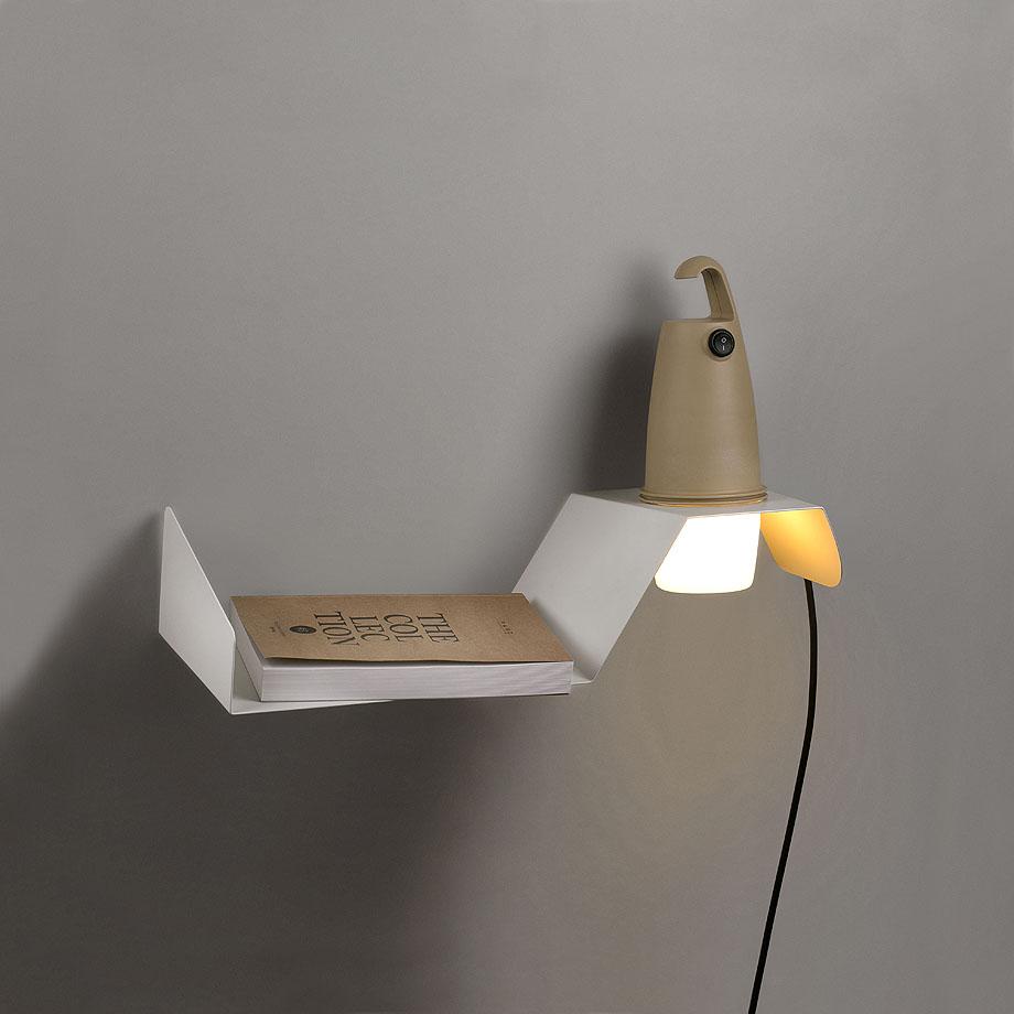 lampara hook de oiko design office y faro barcelona (7)