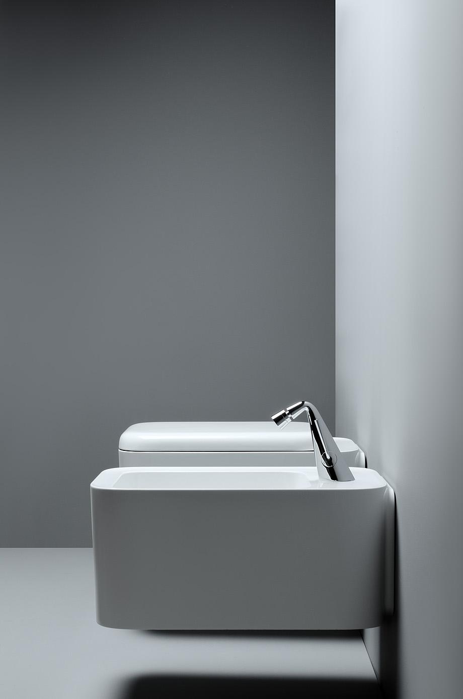 lavabos cameo de prospero rasulo para valdama (11)