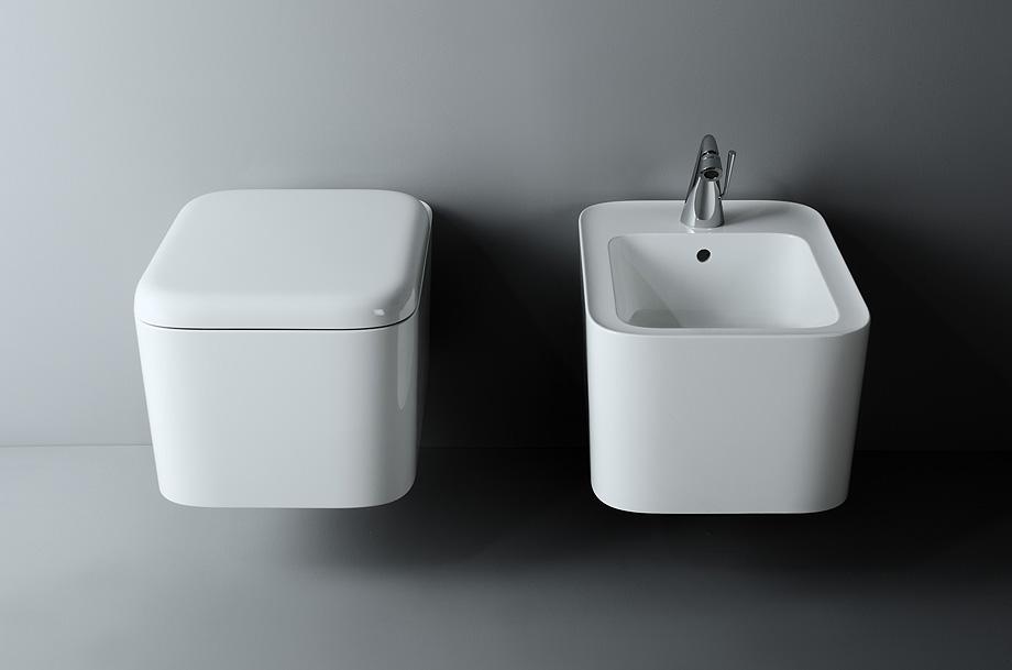 lavabos cameo de prospero rasulo para valdama (12)
