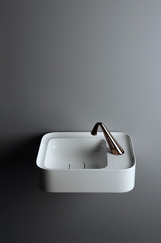 lavabos cameo de prospero rasulo para valdama (2)