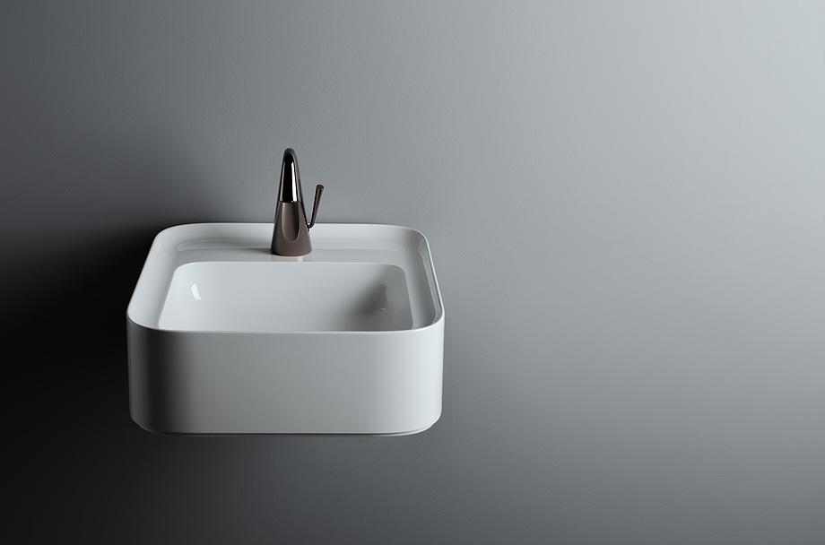lavabos cameo de prospero rasulo para valdama (3)
