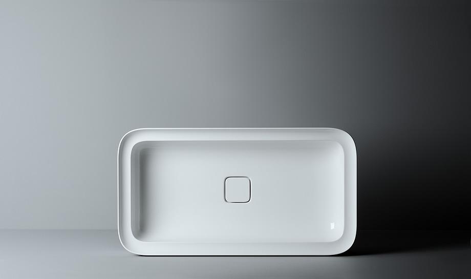 lavabos cameo de prospero rasulo para valdama (4)