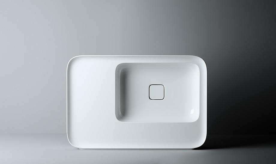 lavabos cameo de prospero rasulo para valdama (6)