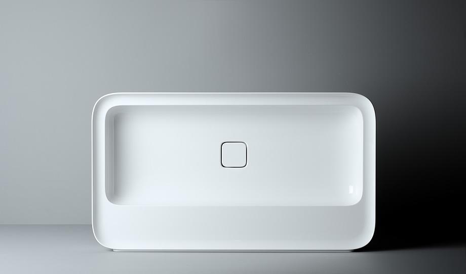 lavabos cameo de prospero rasulo para valdama (8)