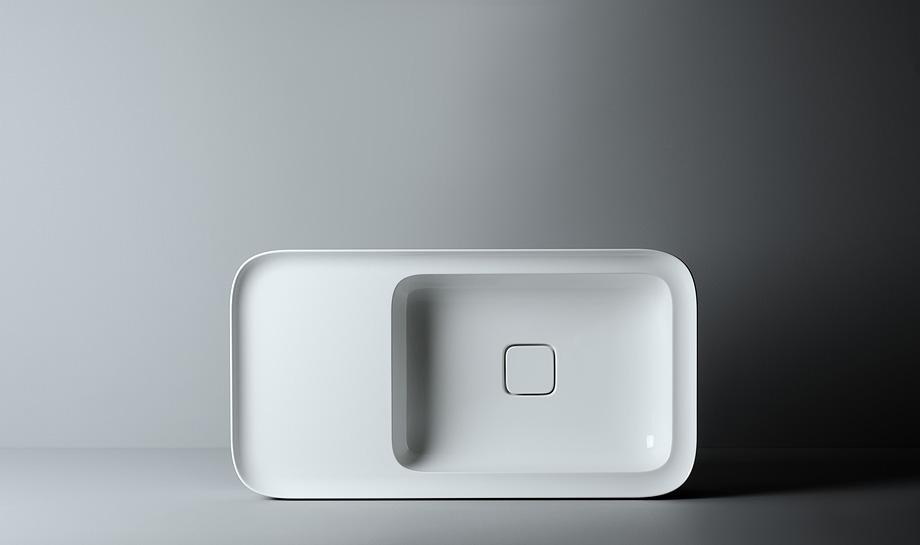 lavabos cameo de prospero rasulo para valdama (9)