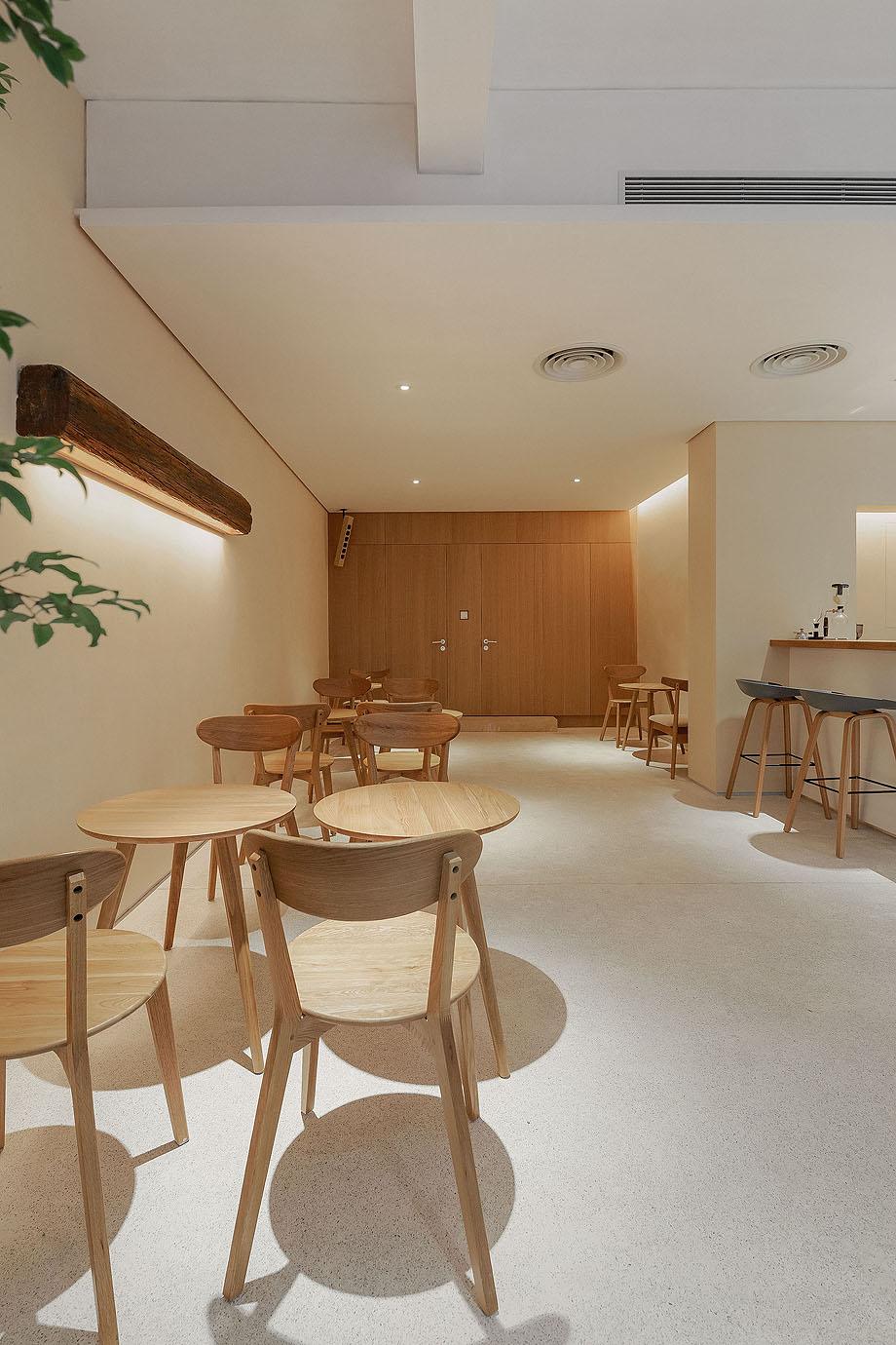 marier wagashi de bloom design (10)