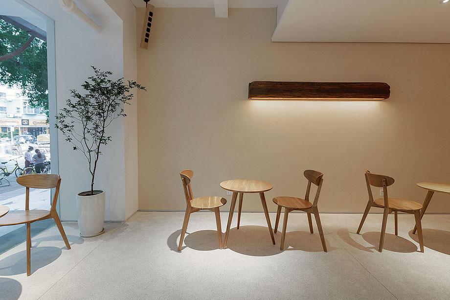 marier wagashi de bloom design (8)