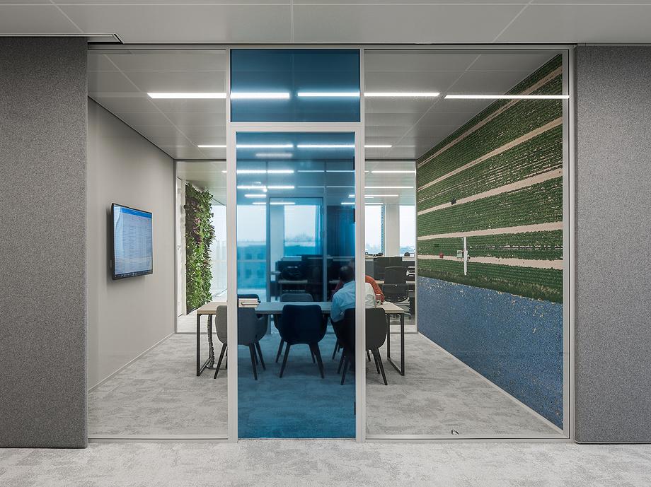 oficina 07 de i29 interior architects (10)