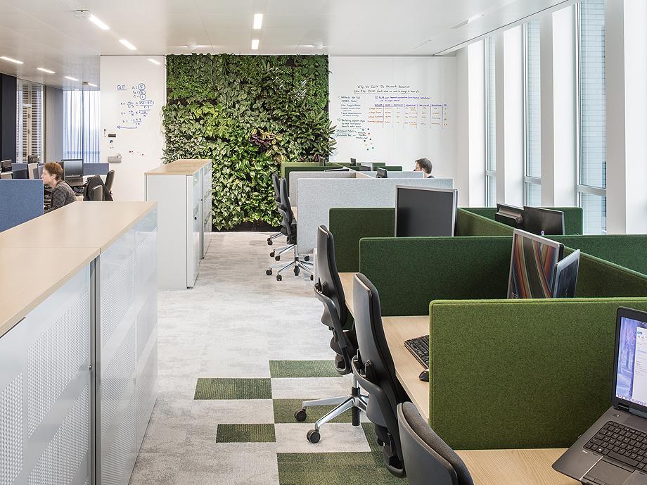 oficina 07 de i29 interior architects (11)