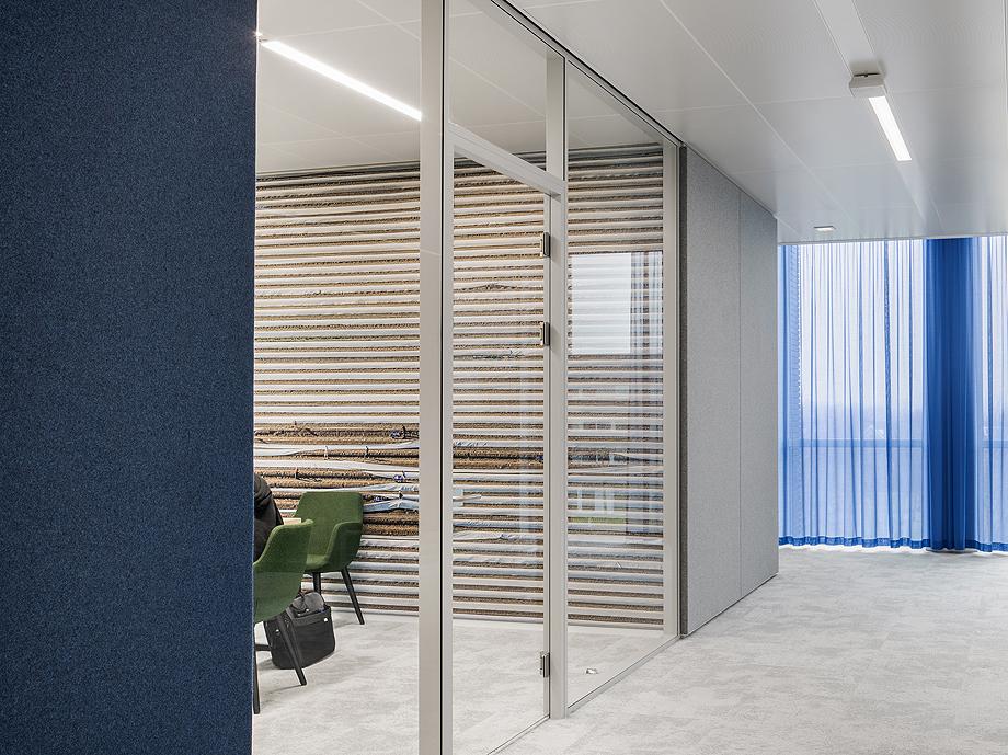 oficina 07 de i29 interior architects (12)