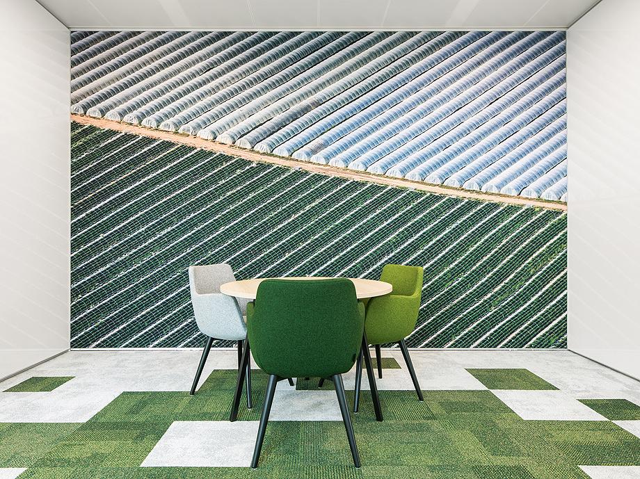 oficina 07 de i29 interior architects (14)